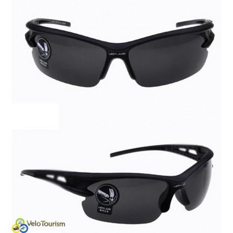 Велосипедные спортивные очки OULAIOU