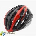 Велосипедный шлем Giro Foray