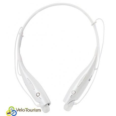 Bluetooth-наушники, гарнитура HBS-730