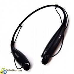 Bluetooth-наушники HBS-730