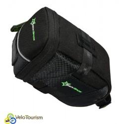 Велосипедная сумка под седло RockBros