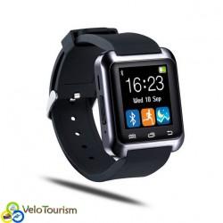 Smart-часы U8