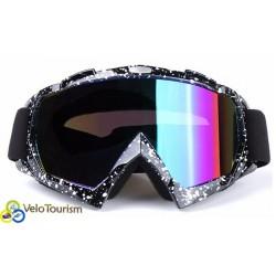 Горнолыжная и сноубордическая маска Balight
