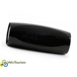 MP3-плеер (портативная колонка) для велосипеда