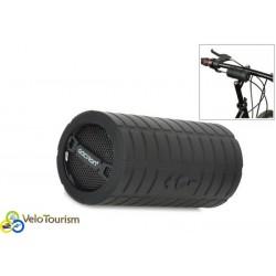 Портативная велосипедная колонка Gaciron BT-M Bluetooth
