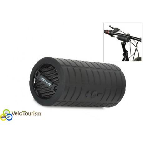 Портативная велоакустика Gaciron BT-M Bluetooth