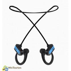 bluetooth наушники для спорта IPUDIS I7 plus
