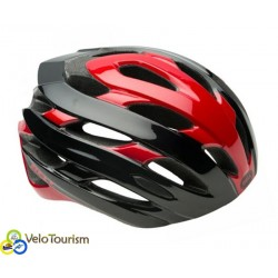 Шлем для велосипеда Bell Event 2016
