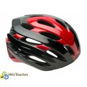 Шлем для велосипеда Bell Event 2016 S (красно-чёрный)
