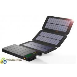 Солнечный аккумулятор Allpowers 10000 мАч