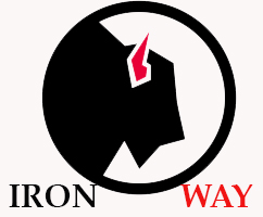 Триатлон-соревнование Iron way Odessa Sprint