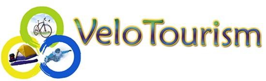VeloTourism